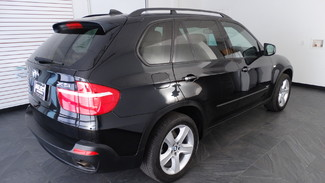 2007 BMW X5 3.0 si Virginia Beach, Virginia 6