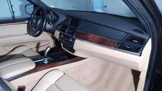2007 BMW X5 3.0 si Virginia Beach, Virginia 34