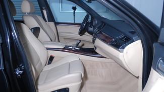 2007 BMW X5 3.0 si Virginia Beach, Virginia 23