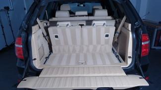 2007 BMW X5 3.0 si Virginia Beach, Virginia 8