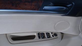 2007 BMW X5 3.0 si Virginia Beach, Virginia 13