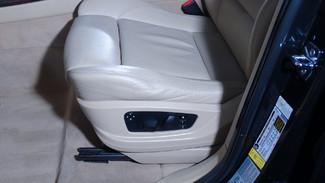 2007 BMW X5 3.0 si Virginia Beach, Virginia 28