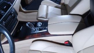 2007 BMW X5 3.0 si Virginia Beach, Virginia 26