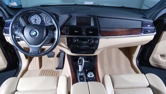 2007 BMW X5 3.0 si Virginia Beach, Virginia 14