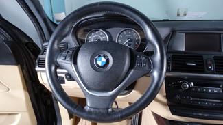 2007 BMW X5 3.0 si Virginia Beach, Virginia 15