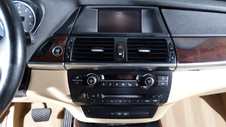 2007 BMW X5 3.0 si Virginia Beach, Virginia 24