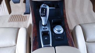 2007 BMW X5 3.0 si Virginia Beach, Virginia 25