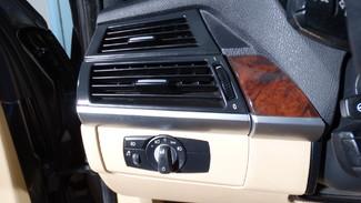 2007 BMW X5 3.0 si Virginia Beach, Virginia 29