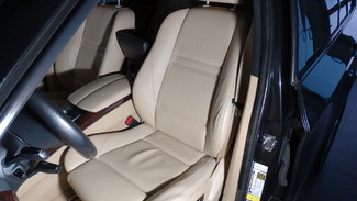 2007 BMW X5 3.0 si Virginia Beach, Virginia 22