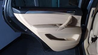 2007 BMW X5 3.0 si Virginia Beach, Virginia 35