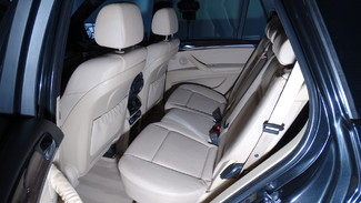 2007 BMW X5 3.0 si Virginia Beach, Virginia 36