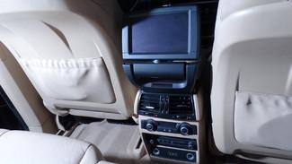 2007 BMW X5 3.0 si Virginia Beach, Virginia 37