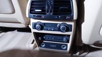2007 BMW X5 3.0 si Virginia Beach, Virginia 38