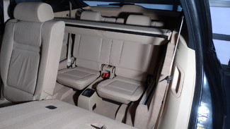 2007 BMW X5 3.0 si Virginia Beach, Virginia 40