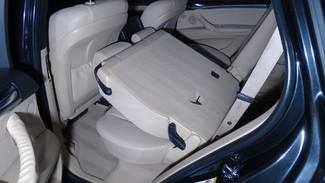 2007 BMW X5 3.0 si Virginia Beach, Virginia 39