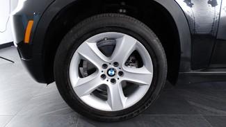 2007 BMW X5 3.0 si Virginia Beach, Virginia 3