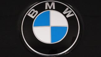 2007 BMW X5 3.0 si Virginia Beach, Virginia 11