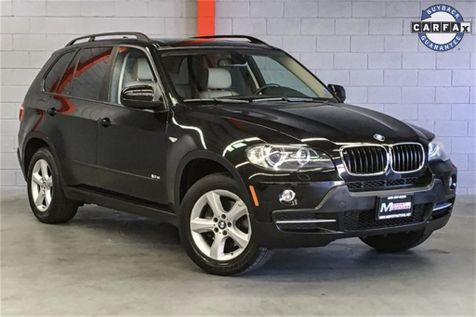 2007 BMW X5 3.0si 3.0si in Walnut Creek