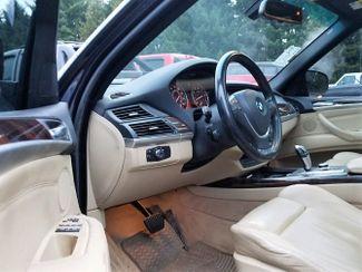 2007 BMW X5 3.0si XDrive AWD Only 79k Miles Bend, Oregon 1
