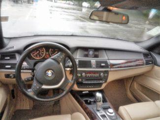 2007 BMW X5 3.0si XDrive AWD Only 79k Miles Bend, Oregon 2