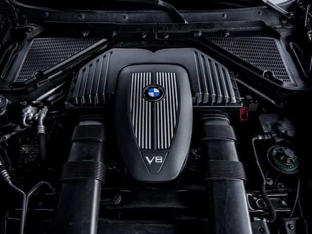 2007 BMW X5 4.8i Burbank, CA 10