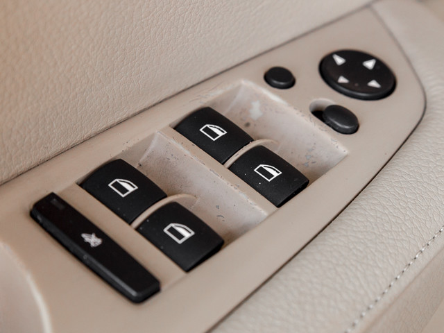 2007 BMW X5 4.8i Burbank, CA 12