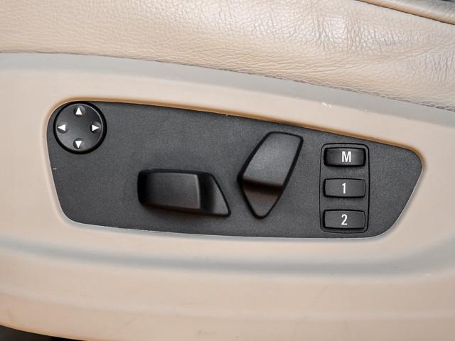 2007 BMW X5 4.8i Burbank, CA 13