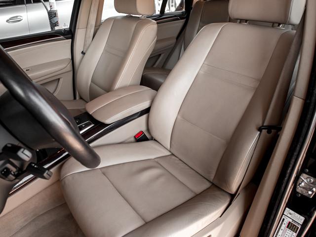 2007 BMW X5 4.8i Burbank, CA 15