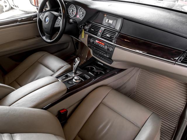 2007 BMW X5 4.8i Burbank, CA 16