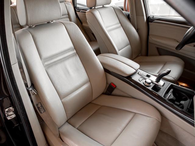 2007 BMW X5 4.8i Burbank, CA 17