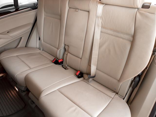 2007 BMW X5 4.8i Burbank, CA 19