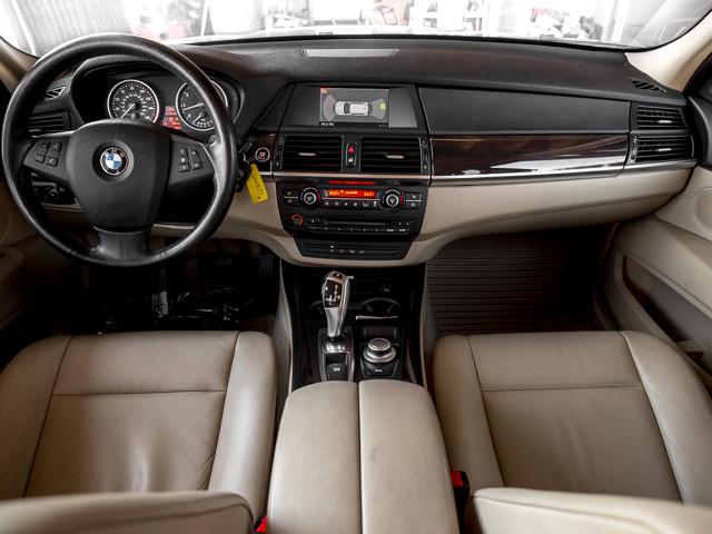 2007 BMW X5 4.8i Burbank, CA 21
