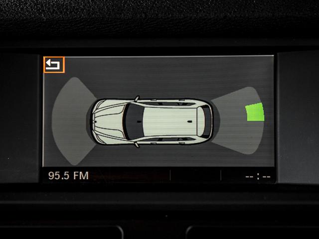 2007 BMW X5 4.8i Burbank, CA 22