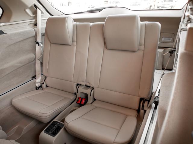2007 BMW X5 4.8i Burbank, CA 29