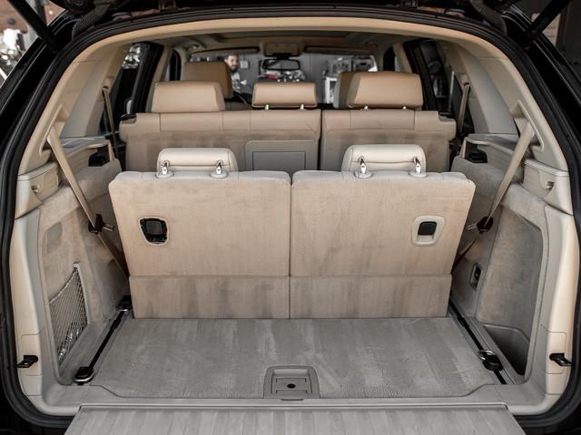 2007 BMW X5 4.8i Burbank, CA 30