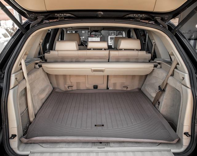 2007 BMW X5 4.8i Burbank, CA 31