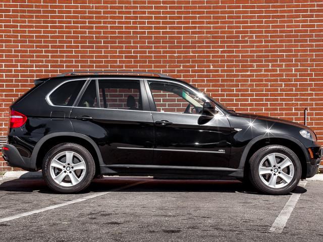 2007 BMW X5 4.8i Burbank, CA 7
