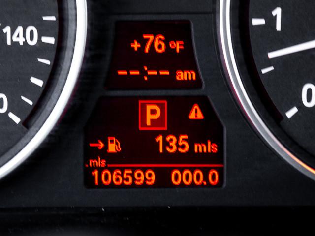 2007 BMW X5 4.8i Burbank, CA 8
