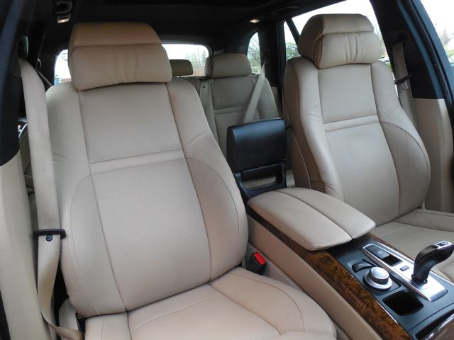 2007 BMW X5 4.8i Leesburg, Virginia 11