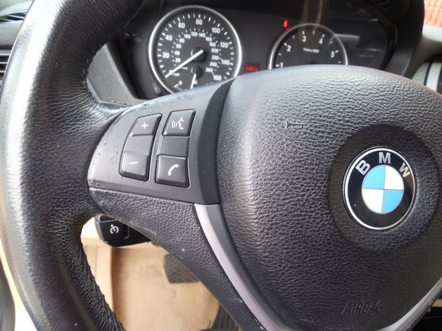 2007 BMW X5 4.8i Leesburg, Virginia 16