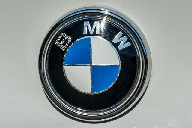2007 BMW X5 4.8i Reseda, CA 47