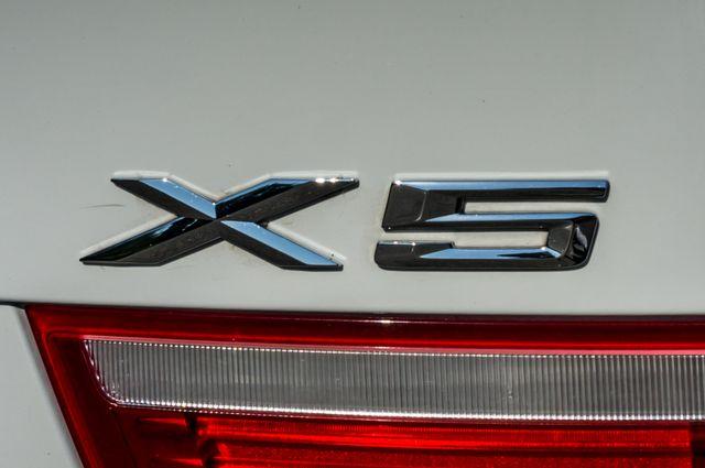 2007 BMW X5 4.8i Reseda, CA 46