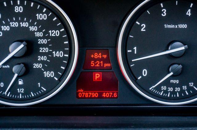 2007 BMW X5 4.8i Reseda, CA 16