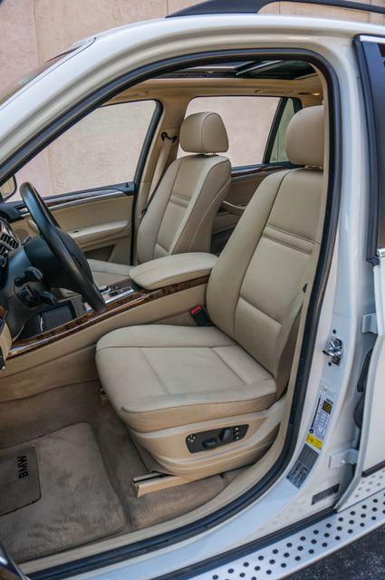 2007 BMW X5 4.8i Reseda, CA 29