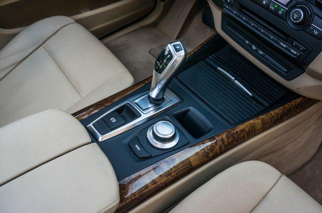 2007 BMW X5 4.8i Reseda, CA 27