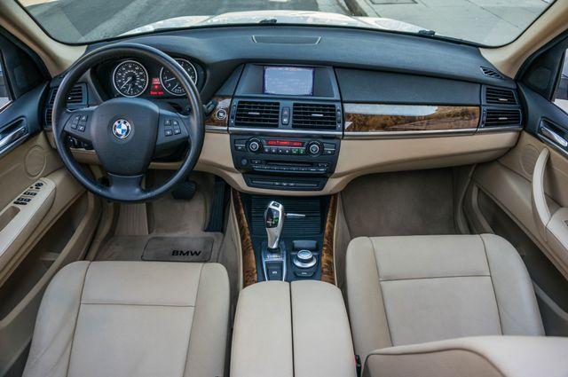 2007 BMW X5 4.8i Reseda, CA 17