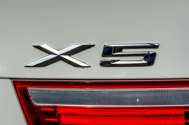 2007 BMW X5 4.8i Reseda, CA 53