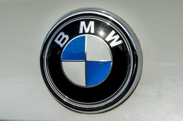 2007 BMW X5 4.8i Reseda, CA 54