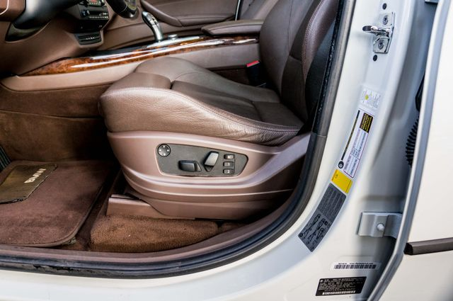 2007 BMW X5 4.8i Reseda, CA 13