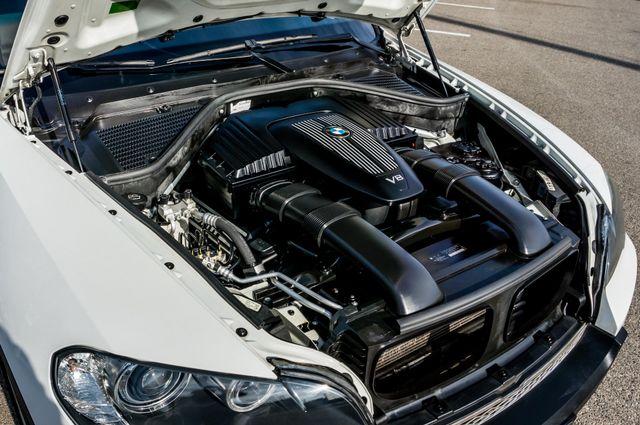 2007 BMW X5 4.8i Reseda, CA 44